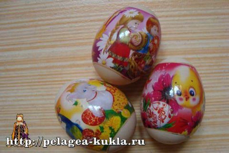 Как сделать яйца крепкими 462