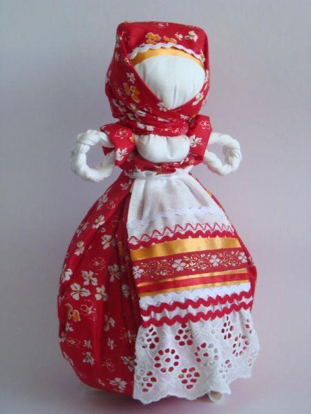 Куклы барыня своими руками мастер класс 136